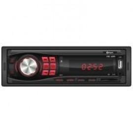 Автомагнитола X-Digital CSD-420R