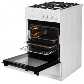 Кухонная плита Mora PS 213 MW2 (157C.12)