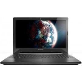 Ноутбук Lenovo 300-15 (80M300G1UA)