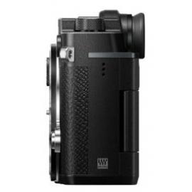 Цифровая фотокамера Olympus PEN-F 1718 Kit blk/blk