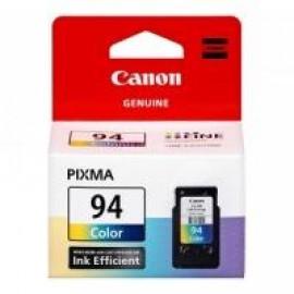 Картридж Canon CL-94 (8593B001) Color