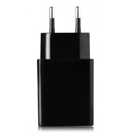 Зарядное устройство Nillkin Wall Charger - 2A Black