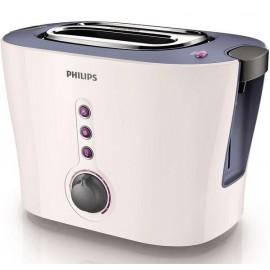 Тостер Philips HD 2630/40