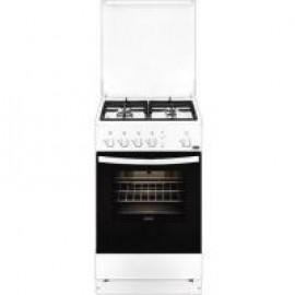 Кухонная плита Zanussi ZCG9510P1W