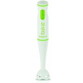 Блендер Polaris PHB 0508 White ,Green