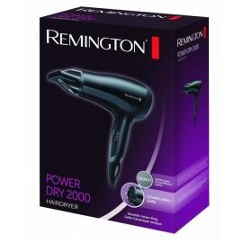 Фен Remington D3010