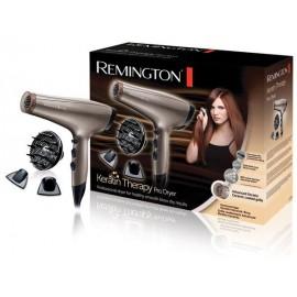 Фен Remington AC8000