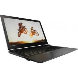 Ноутбук Lenovo100-15 (80MJ00R4UA)