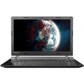 Ноутбук Lenovo 100-15 (80MJ00R5UA)