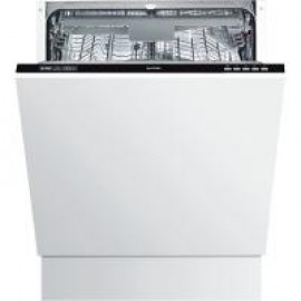Посудомоечная машина Gorenje GV63311(WQP12-7711J)