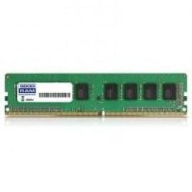 Оперативная память Goodram DDR4 4Gb 2133Mhz CL15 512x8