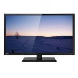 LED-телевизор Toshiba 24S1655EV