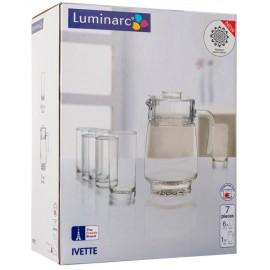 Набор LUMINARC IVETTE, 7 предметов