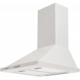 Вытяжка кухонная Pyramida KH60 WHITE