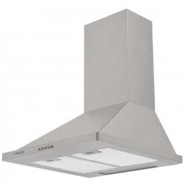Вытяжка кухонная Pyramida KH50 Inox