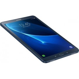 Планшет Samsung SM-T585N Galaxy Tab A 10.1 LTE ZBA Blue