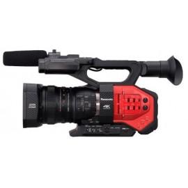 Цифровая видеокамера Panasonic AG-DVX200EJ