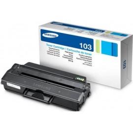 Картридж Samsung MLT-D103L Black (MLT-D103L/SEE)