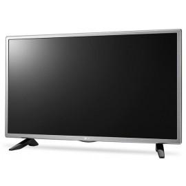 LED-телевизор LG 32LH520U