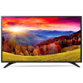 LED-телевизор LG 32LH519U