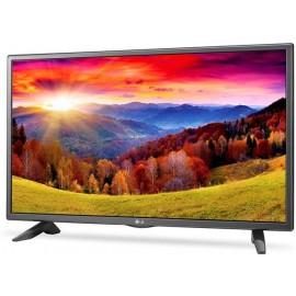 LED-телевизор LG 32LH513U
