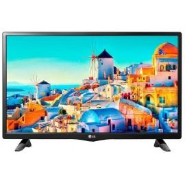 LED-телевизор LG 24LH450U