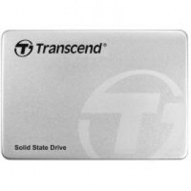 Накопитель Transcend SSD220S 240Gb SATAIII TLC (TS240GSSD220S)
