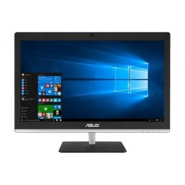 All-in-one Asus V200IBUK-BC006M