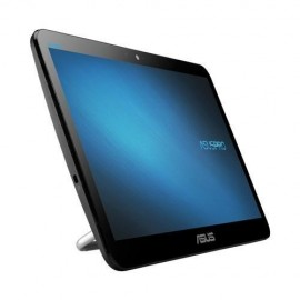 All-in-one Asus A4110-BD033M