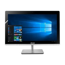 All-in-one Asus V230ICGK-BC063X