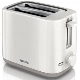 Тостер Philips HD2595/00