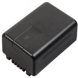 Аккумулятор Panasonic VW-VBT190E-K Li-ion battery