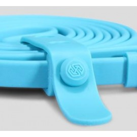 Кабель Nillkin Lightning Cable - 120см Blue