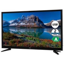 LED-телевизор Ergo LE24CT1000AU