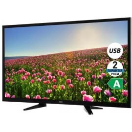 LED-телевизор Ergo LE28CT1000AU
