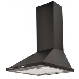 Вытяжка кухонная Pyramida KH60 Black