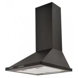 Вытяжка кухонная Pyramida KH50 Black
