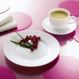 Сервиз кофейный LUMINARC EVERYDAY, 18 предметов
