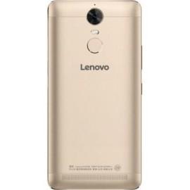 Смартфон Lenovo K5 Note (A7020a40) Dual Sim Gold