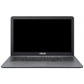 Ноутбук Asus X540SA-XX063D