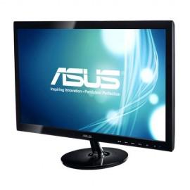 LED-монитор Asus VS229HA