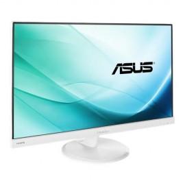 LED-монитор Asus VC239H-W