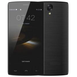 Смартфон Ergo A550 Maxx Dual Sim Dark Grey