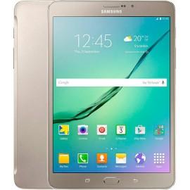 Планшет Samsung SM-T719N Galaxy Tab S2 8.0 LTE ZDE Bronze Gold