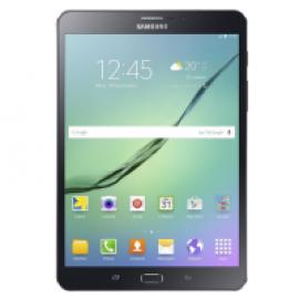Планшет Samsung SM-T713N Galaxy Tab S2 8.0 ZKE Black