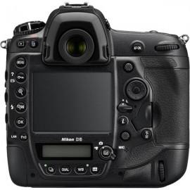 Цифровая фотокамера Nikon D5-a (XQD) Body