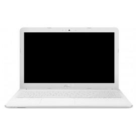 Ноутбук Asus X540SA-XX166D