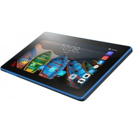 Планшет Lenovo TAB 3 710 3G EBONY (ZA0S0017UA)