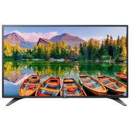 LED-телевизор LG 32LH510U