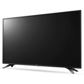 LED-телевизор LG 32LH530V